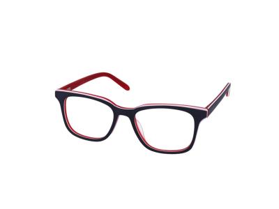 Naočale za računalo Crullé Kids 2760 C1