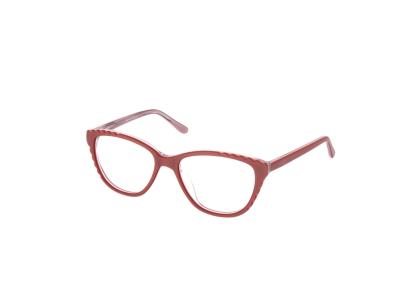 Naočale za računalo Crullé Kids 2781 C2