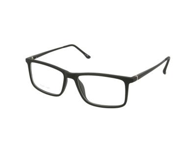 Naočale za računalo Crullé S1715 C1