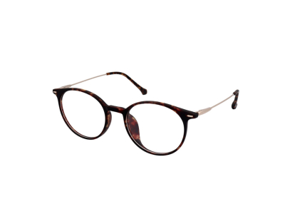 Naočale za računalo Crullé S1729 C3