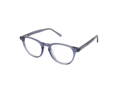 Naočale za računalo Crullé Clarity C4