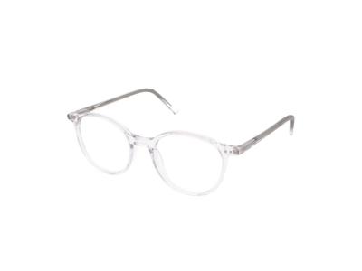Naočale za računalo Crullé Strive C6
