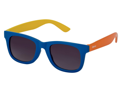 Dječje sunčane naočale Alensa Blue Orange