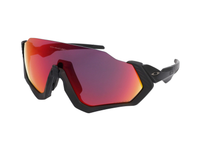 Oakley Flight Jacket OO9401 940101