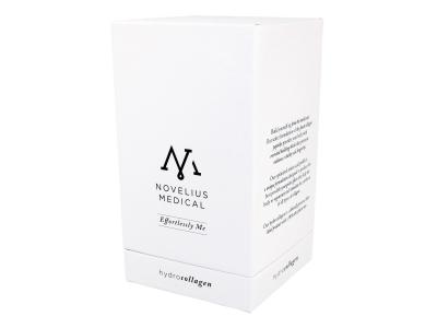 Kolagen Hydrocollagen Novelius Medical 28x 6 g