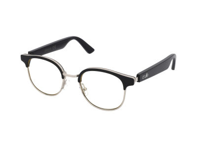 Crullé Smart Glasses CR04B