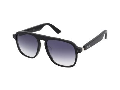 Crullé Smart Glasses CR06S