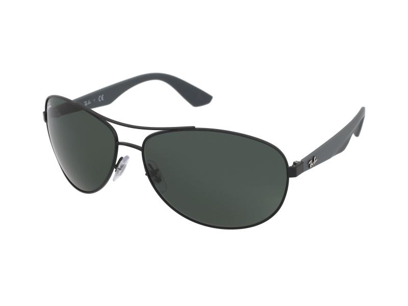 Sunčane naočale Ray-Ban RB3526 - 006/71