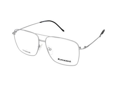 Kimikado Titanium 16051 C2