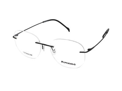 Kimikado Titanium 5010 C4