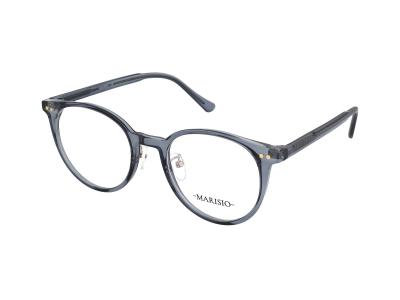 Marisio 2005 C254