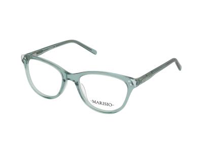 Marisio 2800 C3