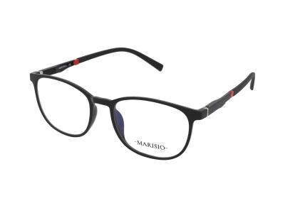 Marisio 5194 C1