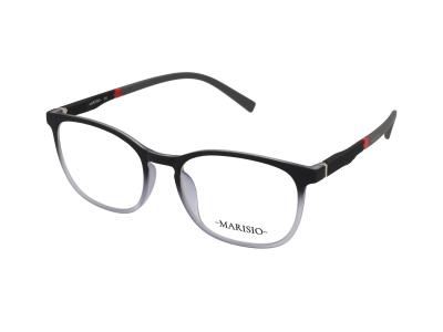 Marisio 5197 C9