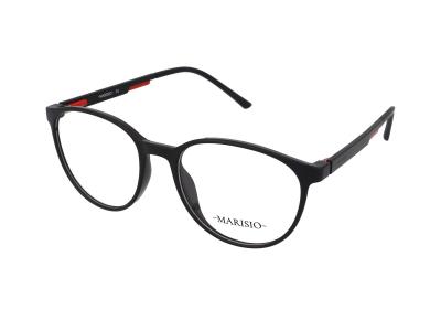 Marisio 5913 C1