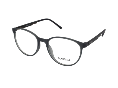 Marisio 5913 C2