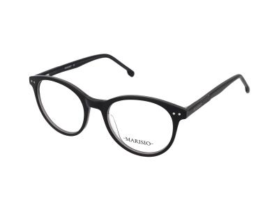 Marisio 8939 C1