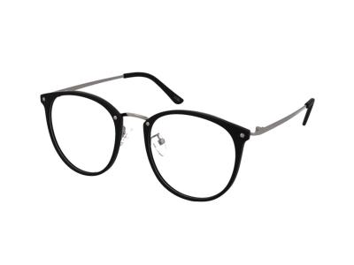 Naočale za računalo Crullé TR1726 C2