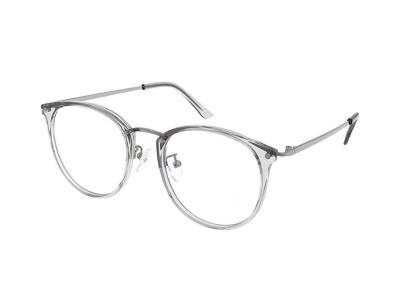Naočale za računalo Crullé TR1726 C4