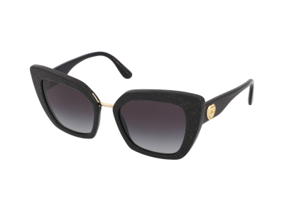 Dolce & Gabbana DG4359 32188G