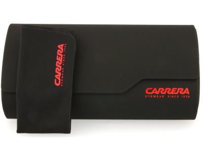 Carrera 1001/S BLX/9O