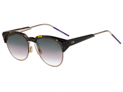 Christian Dior Diorspectral 01K/SO