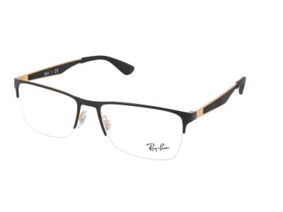 Naočale Ray-Ban RX6335 - 2890