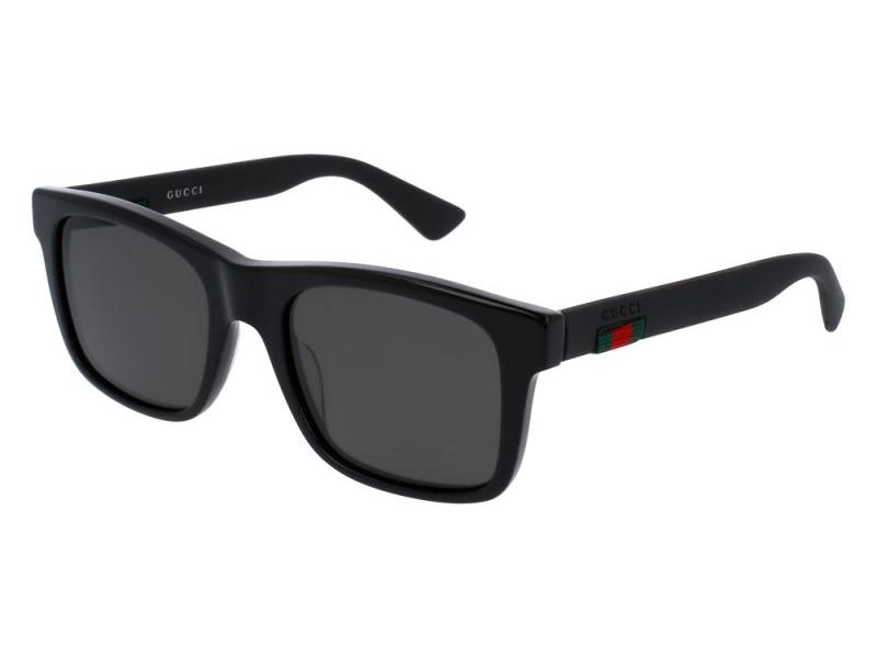 Gucci GG0008S-002