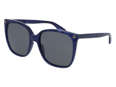 Gucci GG0022S-005