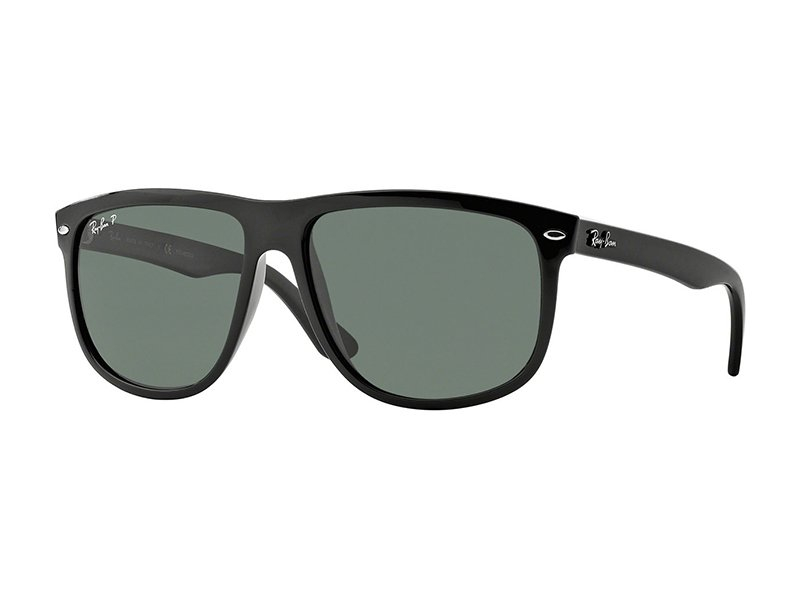 Ray-Ban Highstreet RB4147 - 601/58