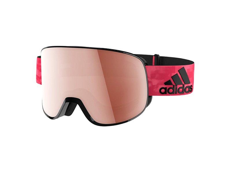 Adidas AD81 50 6050 Progressor C