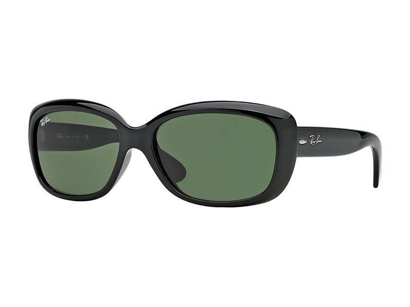 Ray-Ban Jackie Ohh RB4101 - 601