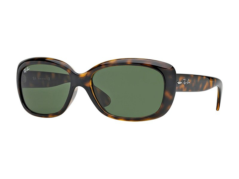 Ray-Ban Jackie Ohh RB4101 - 710